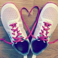 buty sportowe dla kobiet, damskie obuwie sportowe